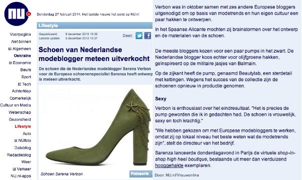 beautylab nu.nl
