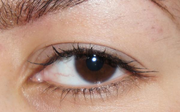 Voorkeur Tips voor hooded eyes ⋆ Beautylab.nl @FU49