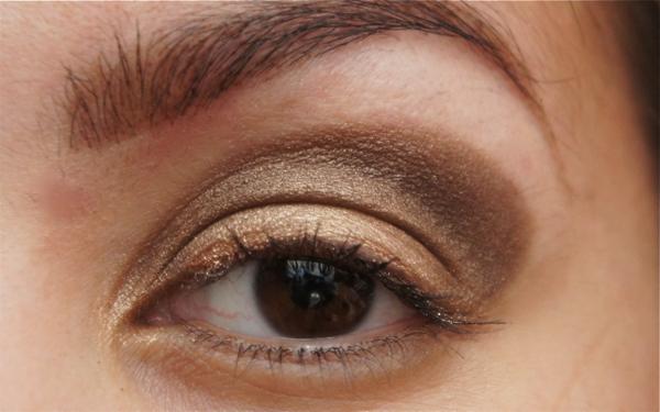 Vaak Tips voor hooded eyes ⋆ Beautylab.nl @LL08