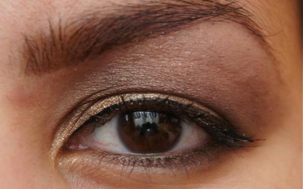 Top Tips voor hooded eyes ⋆ Beautylab.nl @RH17