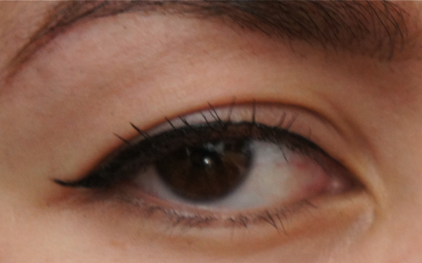 Favoriete Tips voor hooded eyes ⋆ Beautylab.nl &UY49