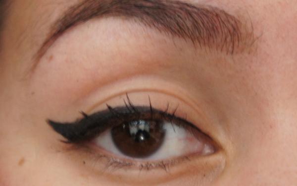 Geliefde Tips voor hooded eyes ⋆ Beautylab.nl #WM49