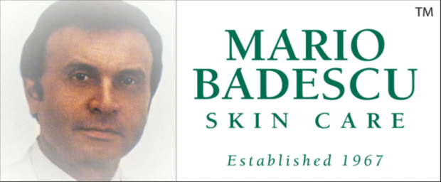 Mario Badescu Skin Spa Store