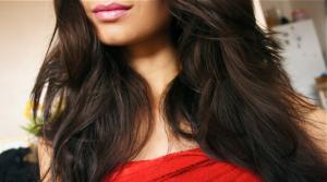 Lush: haarproducten