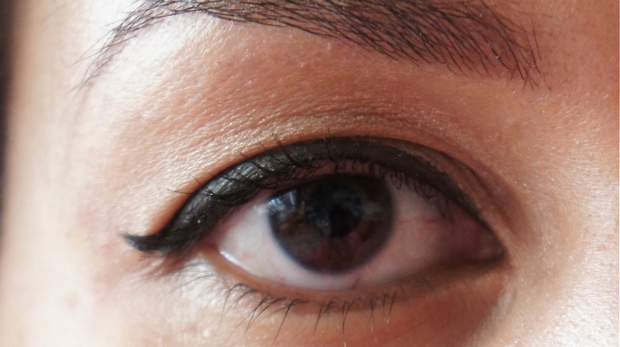 New How-to: eyeliner for hooded eyes ⋆ Beautylab.nl @PD32