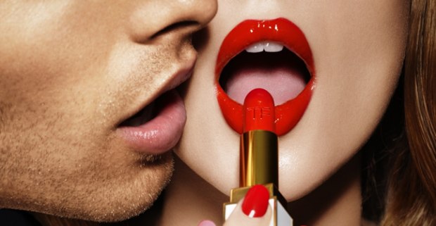 Nieuwe cosmeticalijnen in aantocht!