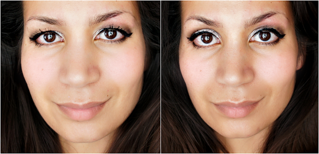 Bekend Review: double eyelid tape ⋆ Beautylab.nl @YF06