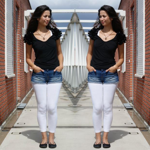 fashion horror: de witte legging? ⋆ beautylab.nl