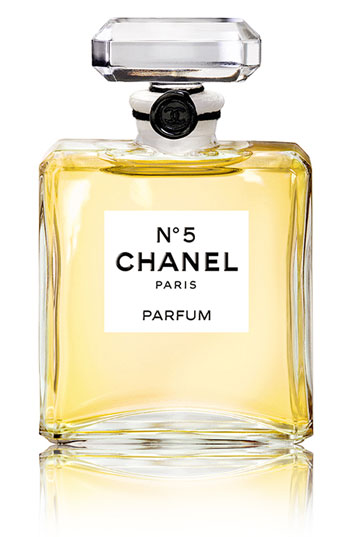 Aldehyden In Parfum Beautylabnl