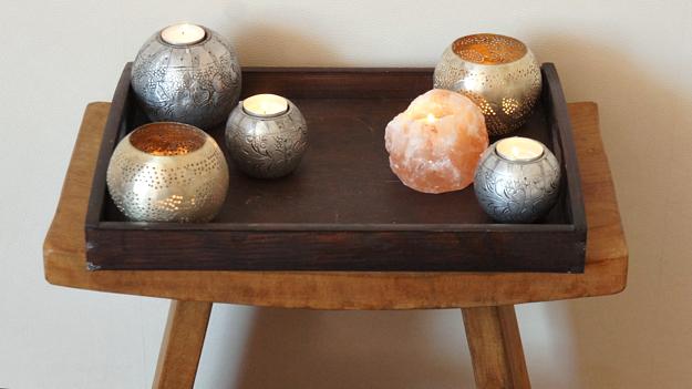 Decoratie tips voor in huis ⋆ beautylab