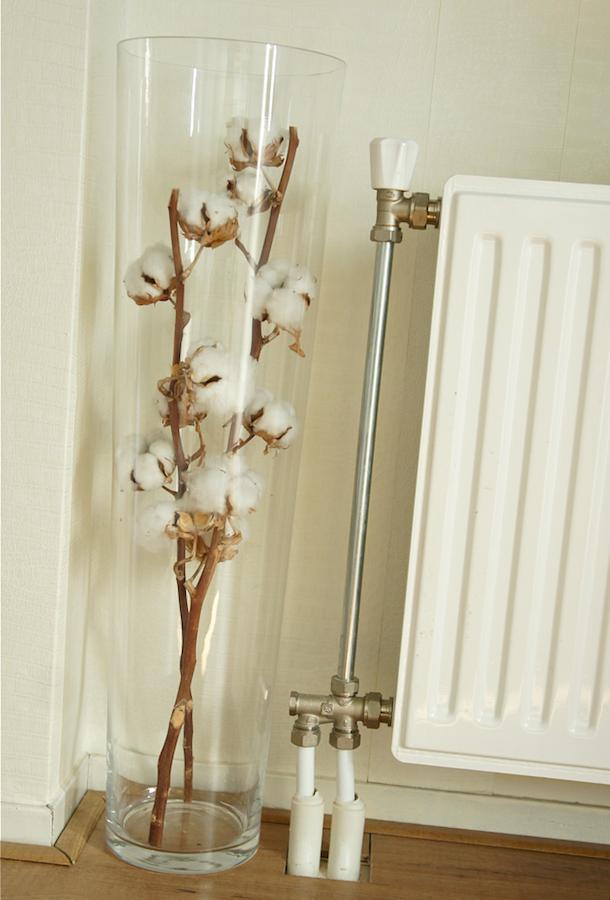 decoratie tips voor in huis