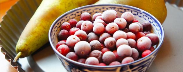 cranberry peer taart04