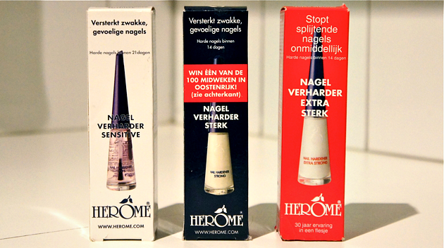 http://www.beautylab.nl/wp-content/uploads/2012/11/nagelverharder-herome1.png