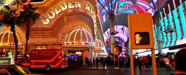 Travel: Las Vegas Tips