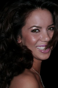Angel Raterman Pic Beautylab.nl (1)
