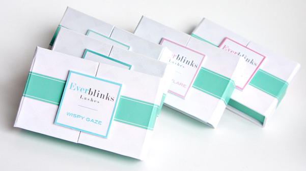 everblinks lashes01