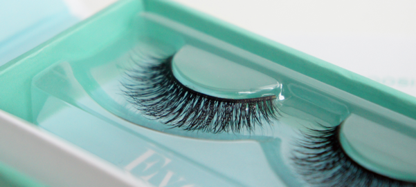 everblinks lashes02