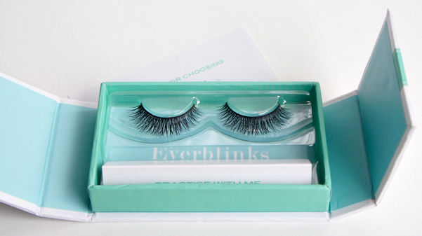 everblinks lashes03