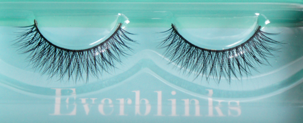 everblinks lashes06