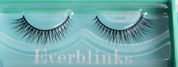 everblinks lashes07