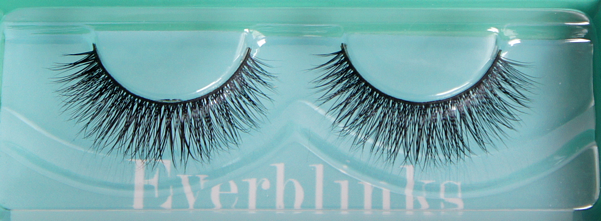 everblinks lashes08