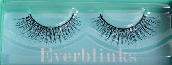 everblinks lashes09