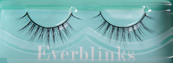 everblinks lashes10
