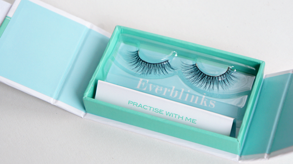 everblinks lashes23