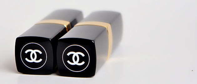 Chanel le Rouge avant-première