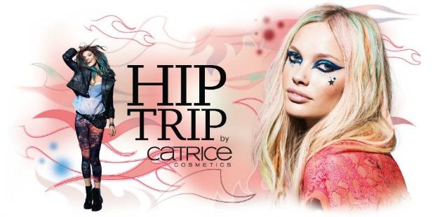 CATRICE-Hip-Trip