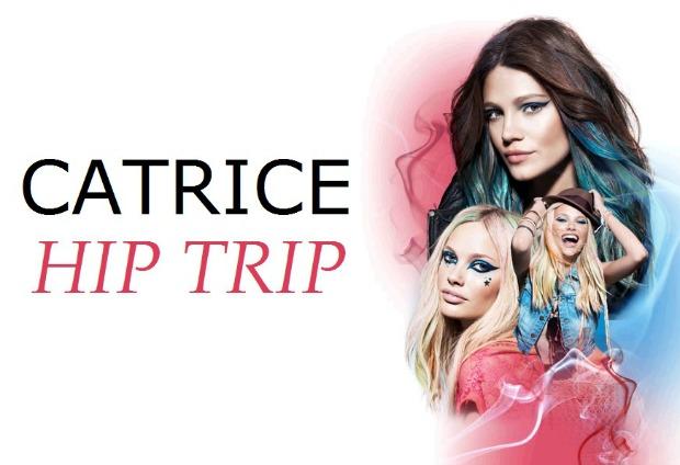 Catrice-Hip-Trip1