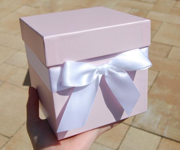cadeaudoos