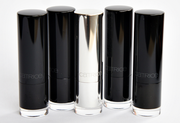 catrice ultimate lipsticks01