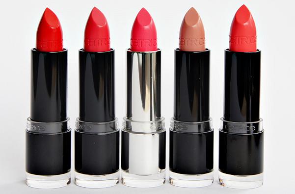 catrice ultimate lipsticks03