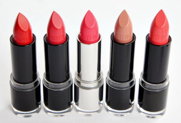 catrice ultimate lipsticks04
