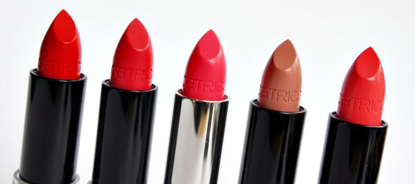 catrice ultimate lipsticks05
