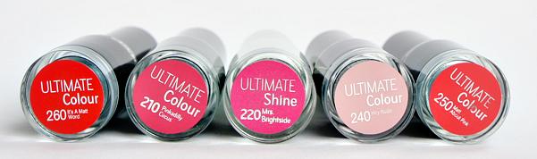 catrice ultimate lipsticks06