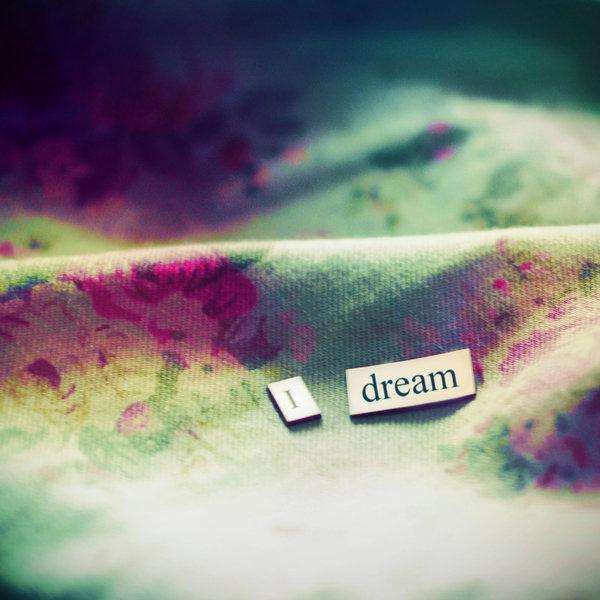 Dromen en hun betekenis