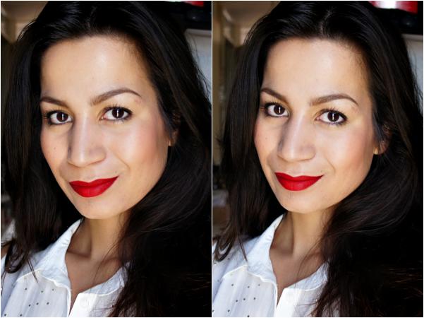 MAC RiRi Woo lipstick - Beautylab.nl