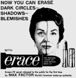 max-factor-erace