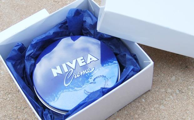 nivea1