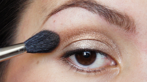 pin-up eyelook07