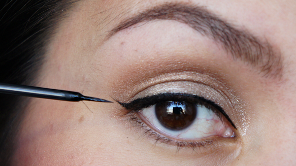 pin-up eyelook10