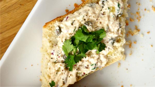 vega tuna salad_3