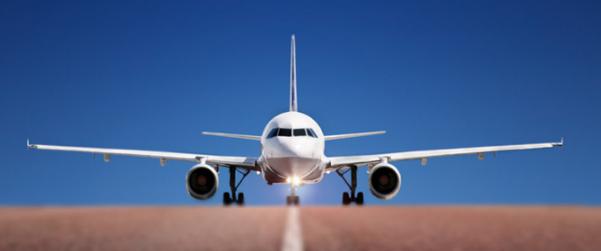Wat Mag Er Mee In Het Vliegtuig ⋆ Beautylab Nl