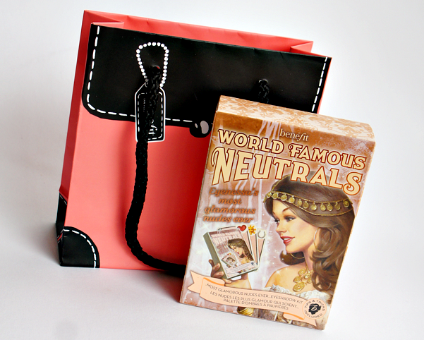 benefit world famous neutrals_01