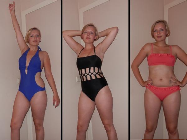 bikinibodies