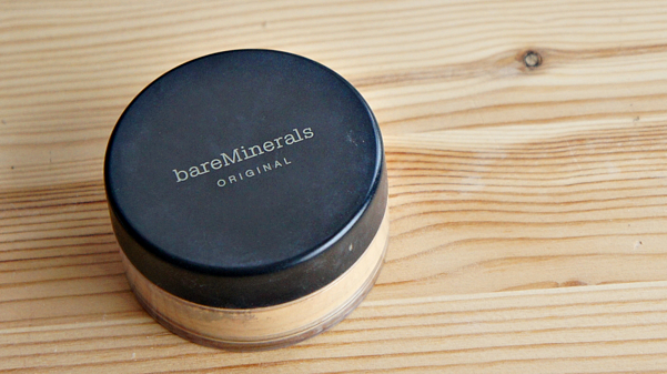 bare minerals foundation_02