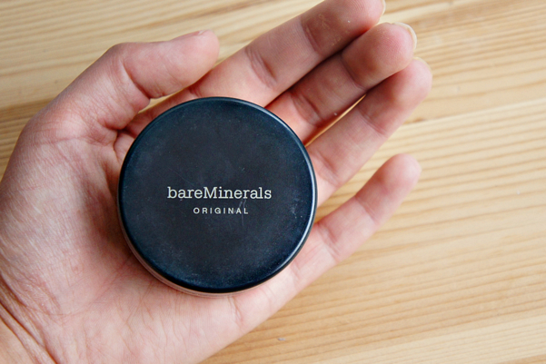 bare minerals foundation_03