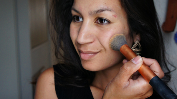 bare minerals foundation_10